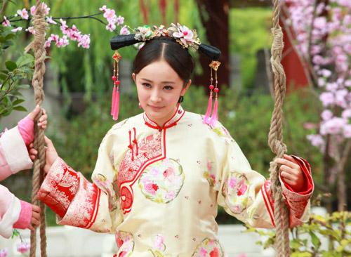 娱乐资讯_南海网 新闻中心 娱乐新闻 明星聚焦