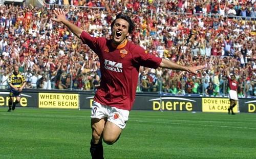 罗马宣布蒙特拉成为新帅 传奇前锋复制巴萨模式