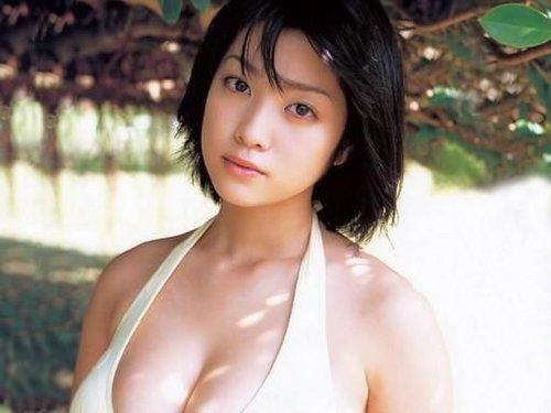 WWW_HAODIAOAV_COM_日本著名av女优小向美奈子