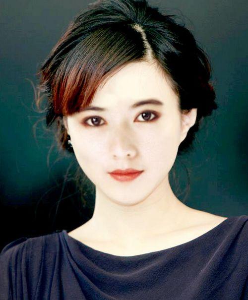 盘点总结女星嫁入豪门的十大经验教训 中国海