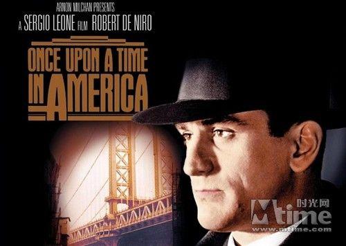 美国往事暴风影音_《美国往事》西瓜影音在线观看高清美国电影