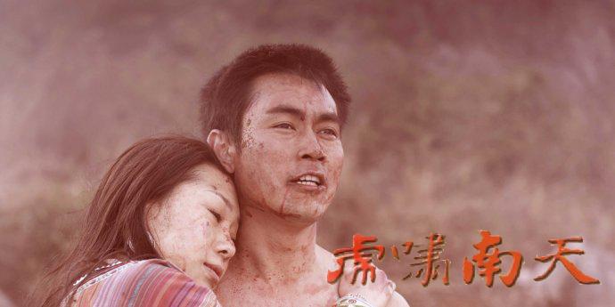 张诗絮/激情戏是很多影片炒作和吸引眼球的卖点,激情戏也是现在中国...