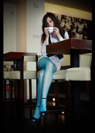 淫乱黑丝五月天成人_丝袜女名星图片视频-栖霞美女; 五月天另类小说图片; 不爱穿丝袜的