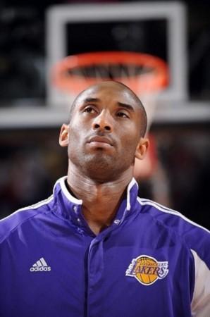 NBA30大帅哥谁敌艾弗森图片