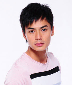TVB多名男艺员爆料被同性男艺人 吃豆腐