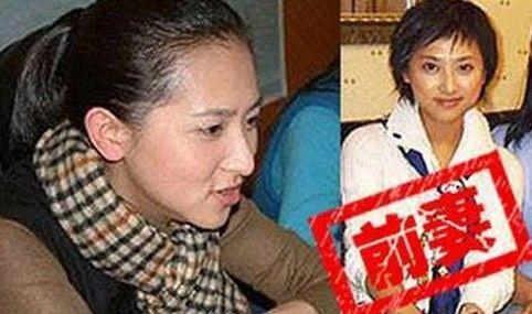 汪涵喜欢仇晓_汪涵三段情感悉数曝光前妻为湖南台前主播/图-新闻中心-南海网