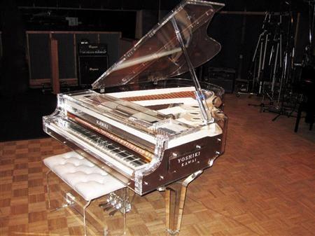 钢琴折法步骤图解
