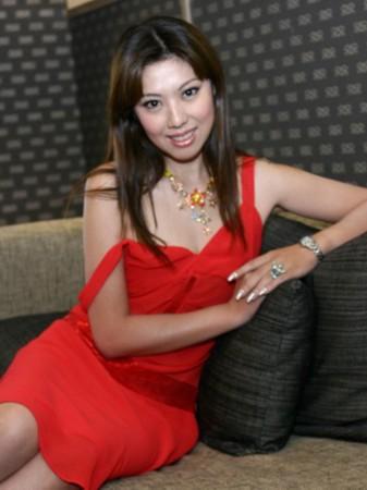 淫淫�9��y�#��'_台湾k,l,s女星卖淫案延烧 深度揭秘娱乐圈淫媒门