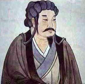 我是一个兵 笛谱-刘备拿下了东川,春风得意,踌躇满志,功业升到了他平生的顶峰.