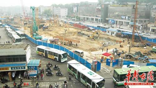 重庆主城区人口_长沙市城区人口