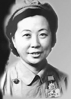 [转载]蒋介石做梦也想不到——11年的速记员沈安娜是中共卧底 - 义 - 義的官方博客