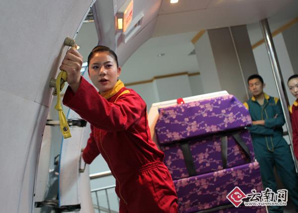 东航空姐图片东航空姐门上海东航空姐门东航空姐