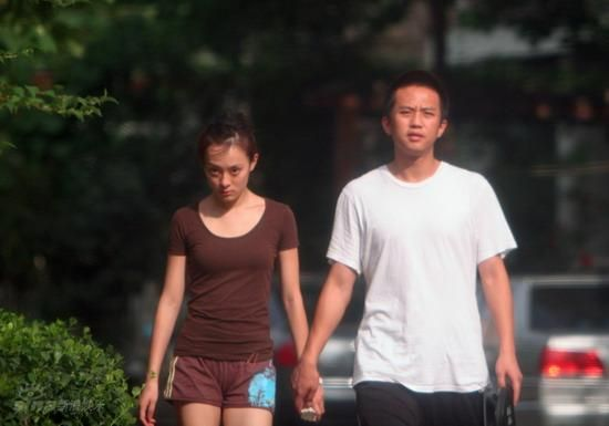 孙俪邓超宣布六月完婚 知情人:因孙母时常催促