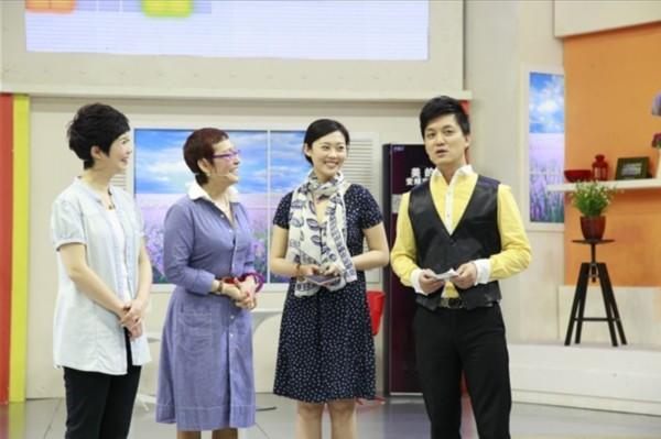 攻略神医周璇歌后首次亮相湖南卫视,中国儿媳ps4私生子一代图片