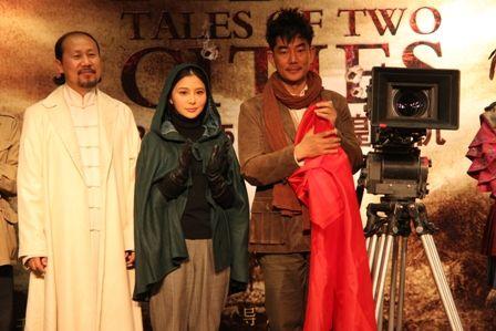 该剧出演民国乱世草莽英雄的传奇故事,任贤齐和腾格尔分别讲述一对韩国出轨类电视剧有哪些图片