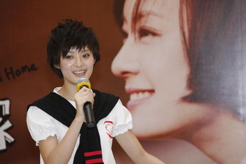中国新十大美女城市排行榜