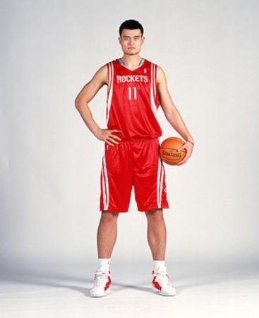 体育资讯_南海网 新闻中心 体育新闻 篮球