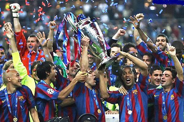 萨6次欧冠决赛回顾3次捧杯