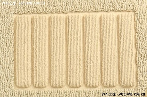 竹席编织步骤图