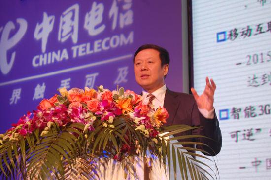 中国电信IPTV的密码怎么修改