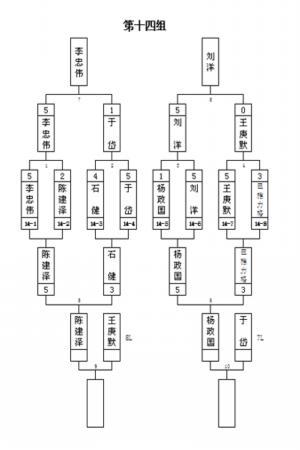 乔氏电容滤波电路