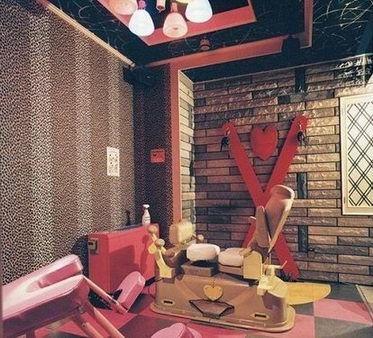 探秘国外组图内裤雷人酒店(大全)情趣三角美女图片道具情趣图片