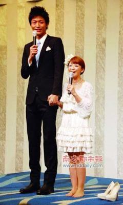 中国较矮的女星_中国应该封杀的女明星