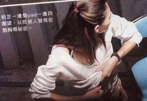 张柏芝艳照资源_南海网 新闻中心 娱乐新闻 娱乐动态    2008年艳照门刚刚过去,张柏芝