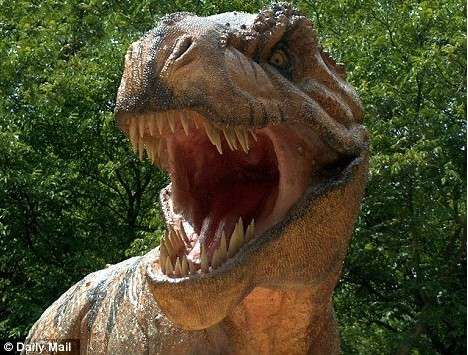 恐龙世界侏罗纪公园_侏罗纪公园4的恐龙