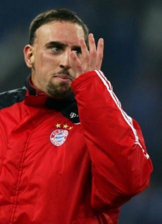 盘点德国52年足球先生 诺伊尔进入巨星行列(图)