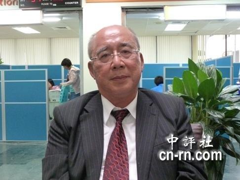 吴伯雄   作者:   人民网   南海网 http://www.hinews.cn   ...