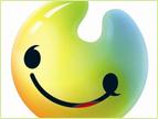 http://www.hinews.cn/news/system/2011/08/02/013074702.shtml