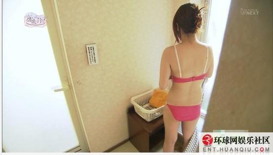 裸体美女射粺)�h._日本美女主播裸体出镜