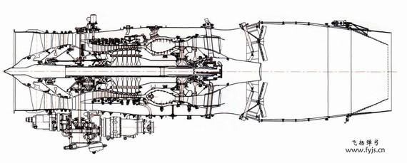 钢珠狙击枪专卖_弹弓枪制作弹弓枪结构高清图纸 打野鸡的弹弓枪制作 图片