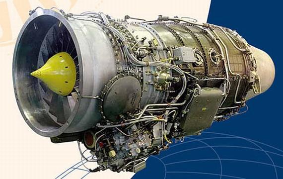 乌将向l-15供应数十台发动机 正谈合造事宜