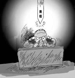 贵州企业上海高薪招聘人才 200万年薪无人自荐