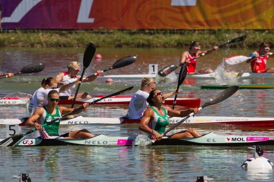 (战报)(4)皮划艇2011年小班皮划艇锦标赛世界体育户外活动小小保龄球图片