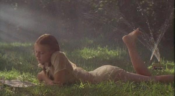 萝莉 电影/13岁萝莉的发育 13岁小萝莉发育器官 13岁小萝莉的发育