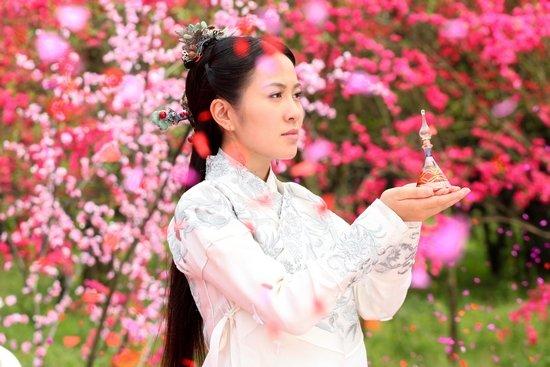 国色天香书包网_成都温江国色天香水上乐园狂欢之旅即将开启