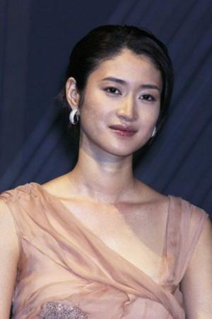 小雪操穴_日星小雪宣布怀孕5个月 产后将继续演艺圈工作