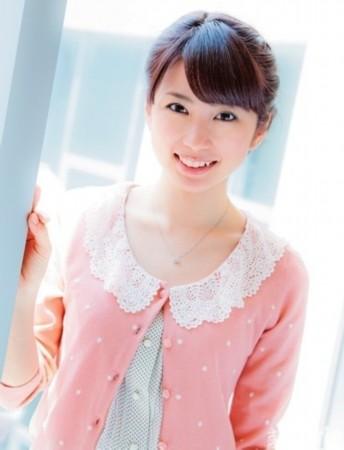 日本12岁小萝莉_日本10岁以下小萝莉图片