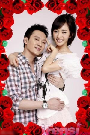 冯绍峰和倪妮分手原因