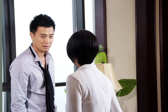 亲爱的回家里蒋竹青的手表_电视剧《亲爱的回家》中邵父的扮演者是谁亲