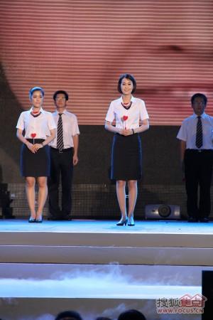 众星献唱交行海南分行20周年庆典晚花坠宿舍美女mp4