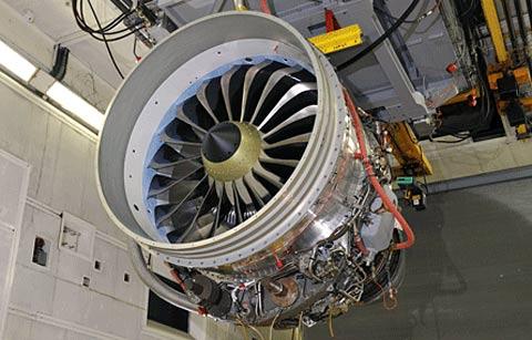 国产大飞机发动机将于2020年交付