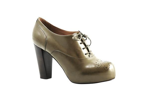 高跟 高跟鞋 女鞋 鞋 鞋子 600_401图片