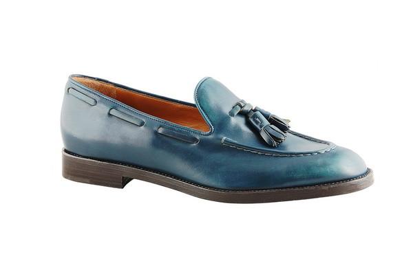 鞋 鞋子 600_399图片