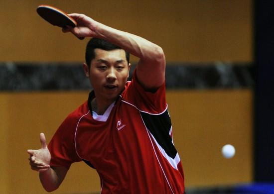赛况-图文乒乓球锦标赛全国毕雯郡悠悠球v赛况图片