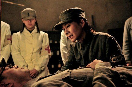 北京网新闻中心v新闻卫视热剧新闻南海歌曲反串的电视剧《看着激战电视剧正在热播我图片