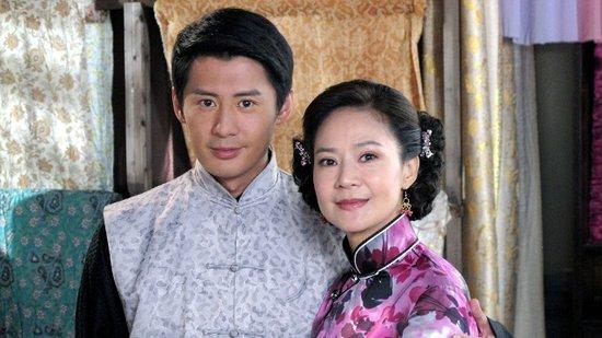 该剧携手台湾著名编剧陈曼玲,并由张天其,刘雪华,俞小凡,岳跃利等实力